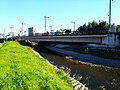 Mito ibaraki sakasa river bridge 15 sakasakawa.jpg