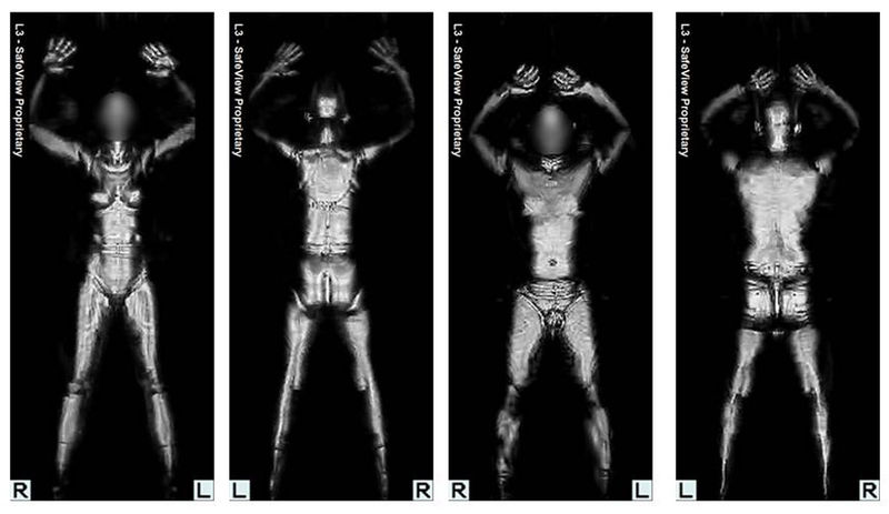 TSA Ordering Travelers To Go Through Body Scanners? 800px Mmw large