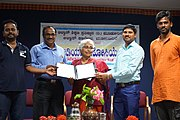 MoU Signing with Alva's college 03.jpg