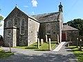 Mochrum Church.jpg