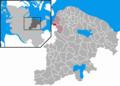 Moenkeberg in PLOE.png