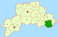Mogilev-Oblast-Kostukovichi.png