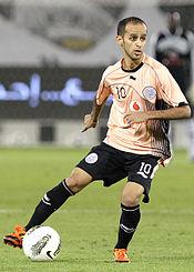 Coupe du Monde 2022 - Page 2 175px-Mohammed_Abdulrab_Al_Yazeedi