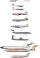 Mohawk-fleet.png