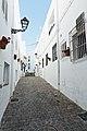 Mojacar typical street (a).jpg