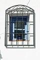 Mojacar typical window (a).jpg