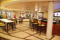 Molecular Bar Aboard the Celebrity Equinox before Christmas (6690335041).jpg