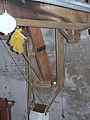 Molen De Victor, maalkoppel licht maalbak.jpg