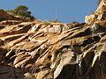 Molino Basin Waterfall - Flickr - treegrow (12).jpg