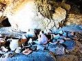 Momias de 3000 años en las inmediaciones del Salar de Uyuni Territorio Llica 15.jpg