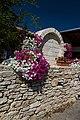 Monagri, Cyprus - panoramio (1).jpg