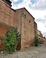Monasterio de Vico grietas terremoto.jpg