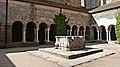 Monasterio de sant pere de rodes-alt emporda-2009 (7).JPG