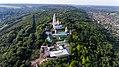 Monastery of Feast of the Cross Poltava DJI 0039.jpg