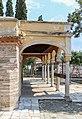 Monastery of the Vlatades 13.jpg
