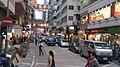 Mong Kok, Hong Kong - panoramio (16).jpg