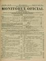 Monitorul Oficial al României. Partea 1 1941-08-20, nr. 196.pdf