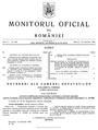 Monitorul Oficial al României. Partea I 1994-10-19, nr. 296.pdf