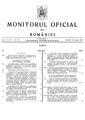 Monitorul Oficial al României. Partea I 2003-08-30, nr. 619.pdf