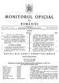 Monitorul Oficial al României. Partea I 2005-01-25, nr. 84.pdf