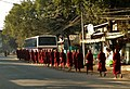 Monks Starting Their Day (226785039).jpeg