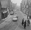 Monnickendam, drukte in de straten, Bestanddeelnr 914-7081.jpg