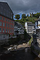 Monschau, view over Rur towards Haller.jpg