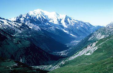 Mont-Blanc 001.jpg