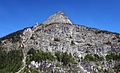 Mont Chetif.jpg