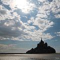 Mont Saint Michel 06.JPG