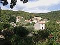 Montboló 2011 06.jpg