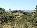 Montegabbione - panorama.jpg