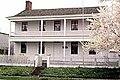 Monteith House - Albany Oregon.jpg