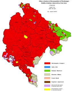 Montenegroetno81.png