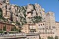 Montserrat. Detalle general..JPG