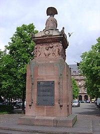 Monument Desaix Ohmacht.JPG