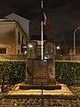 Monument Otages 25 août 1944 Perreux Marne 1.jpg