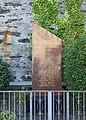 Monument aux morts de Louey (Hautes-Pyrénées) 1.jpg