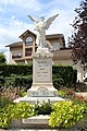 Monument morts Pers Jussy 4.jpg