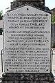 Monument morts Sigonce 4.jpg