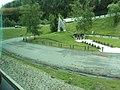 Monumento ai Caduti - panoramio (3).jpg