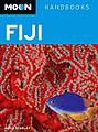 Moon Fiji (5210339747).jpg