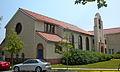 Moorish Baptist CMHD.jpg