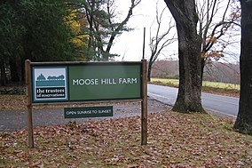 Moose Hill Farm, Sharon MA.jpg