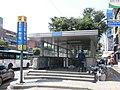 Moran Station 7.JPG