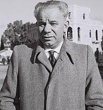 Mordechai Ish-Shalom.jpg