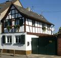 Morenhoven Fachwerkhaus Hauptstraße 154 (01).png