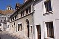 Moret-sur-Loing - 2014-09-08 - IMG 6186.jpg