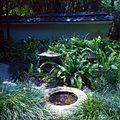 Morikami Museum and Gardens - Nelson Family Memorial Garden.jpg