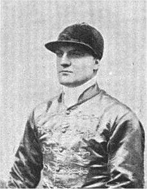 British Flat Racing Champion Jockey Wikivisually